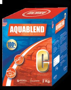 Aquablend C 2Kg