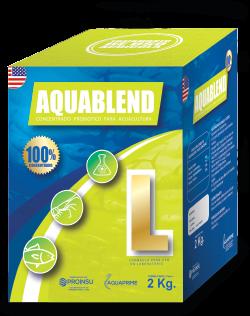 Aquablend L 2Kg