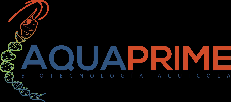 Aquaprime