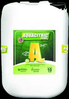 AQUACITRIC Prime